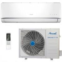 Airwell HKD/YKD009 2.7/2.8 kW kondicionierius