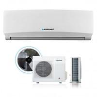 BAC-WM-I1009-A14P Blaupunkt 2.6/2.8 kW oro kondicionierius