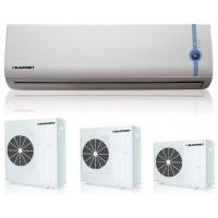 BAC-WM-I1112-A01G Blaupunkt 2.8/2.9 kW oro kondicionierius
