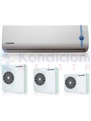 BAC-WM-I1920-A01G Blaupunkt 5.1/5.1 kW oro kondicionierius