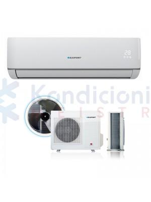 BAC-WM-I1414-A12H Blaupunkt 3.5/3.5 kW oro kondicionierius