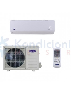 42QHF018DS Carrier 5.1/5.2 kW oro kondicionierius