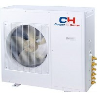 CHML-U14RK2 Cooper & Hunter 4.1/4.4 kW išorinis blokas