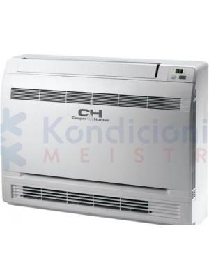 CHML-IK09RK Cooper and Hunter 2.7/2.8 kW vidinė dalis