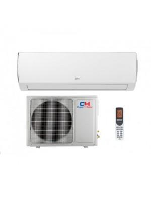 CH-S07FTXQ Cooper & Hunter 2.1/2.4 kW kondicionierius - šilumos siurblys