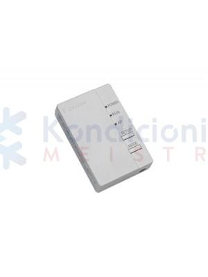 Daikin WiFi modulis BRP069B41