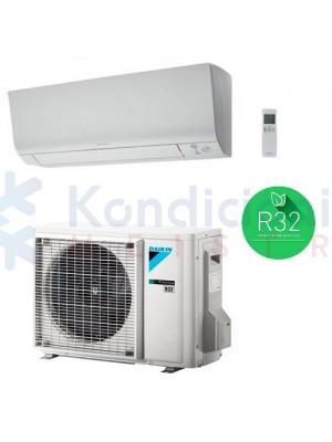 FTXM20N-RXM20N9 Daikin Perfera 2.0/2.5 kW kondicionierius
