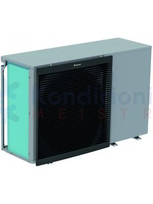 EBLA14DAW1 Daikin Altherma 3 M monoblokas 12.7/12.0 kW oras-vanduo šilumos siurblys