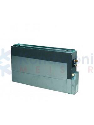 FNA25A9 Daikin 2.6/3.2 kW Multi Split pastatomas ortakinis vidaus blokas