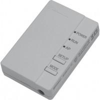 Daikin WiFi modulis BRP069A42