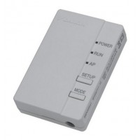 Daikin WiFi modulis BRP069A45