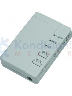 Daikin WiFi modulis BRP069B45