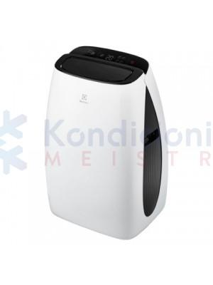 EACM-10 HR/N3 Electrolux Art Style 2.7/2.6 kW mobilus oro kondicionierius