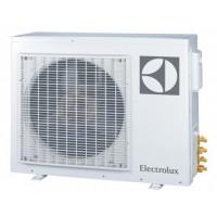 EACO-I14 FMI-2/N3 ERP Electrolux 4.1/5.2 kW Multi Split išorinis blokas