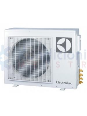 EACO-I42 FMI-5/N3 ERP Electrolux 12.3/14.8 kW Multi Split išorinis blokas