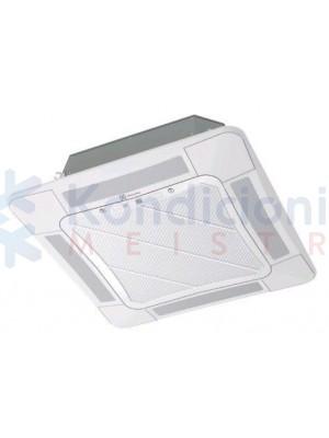 EACC-I12 FMI/N3 ERP Electrolux 3.5/3.8 kW Multi Split kasetinis vidinis blokas
