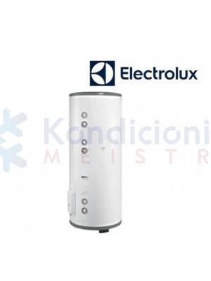 ESVMT-SF-HP-200-1 Electrolux boileris 200 L