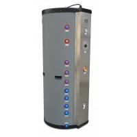 MWT 300.4-3H Energy Save 300l multifunkcinė vandens talpa