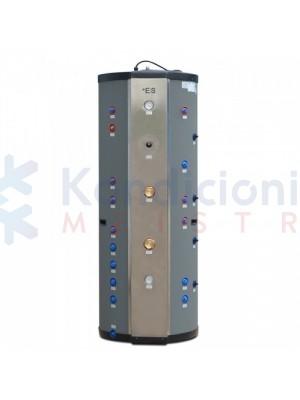 MWT 500.4-3H Energy Save 500l multifunkcinė vandens talpa