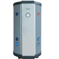 MWT 75.1-3H Energy Save 75l multifunkcinė vandens talpa