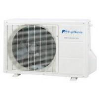 ROG14LAC2 Fuji Electric 4.0/4.4 kW išorinis blokas