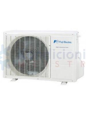 ROG45LBT8 Fuji Electric 14.0/16.0 kW išorinis blokas