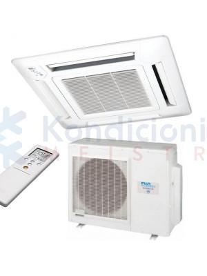 RCG45LRLA-ROG45LATT Fuji Electric 12.5/14.0 kW kasetinis oro kondicionierius