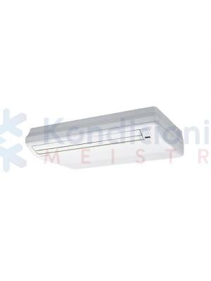 ABYG14LVTA Fujitsu Multi Split oro kondicionieriaus 4.1/4.8 kW konsolinis vidinis blokas