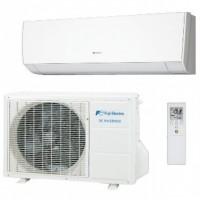 LM serijos oro kondicionieriai