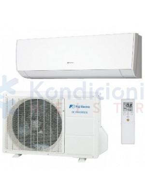 RSG14LMCA-ROG14LMCA Fuji Electric 4.0/5.0 kW kondicionierius