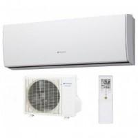 LU serijos oro kondicionieriai