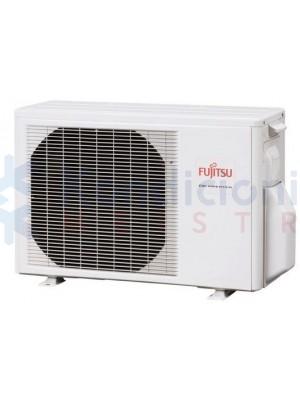 AOYG14LAC2 FUJITSU Multi Split oro kondicionierius 4.0/4.4 kW išorinis blokas