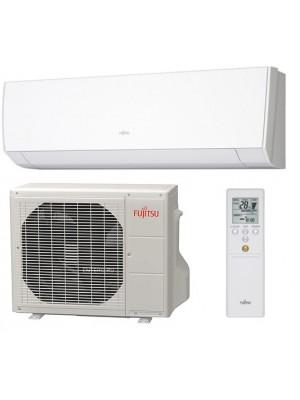 ASYG09KMCB / AOYG09KMCBN Nordic FUJITSU 2.5/3.2 kW oro kondicionierius-šilumos siurblys