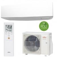ASYG07KETA / AOYG07KETA Fujitsu KETA 2.0/2.5 kW oro kondicionierius