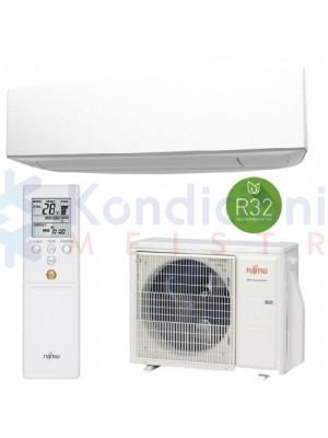 ASYG12KETA / AOYG12KETA Fujitsu KETA 3.4/4.0 kW oro kondicionierius
