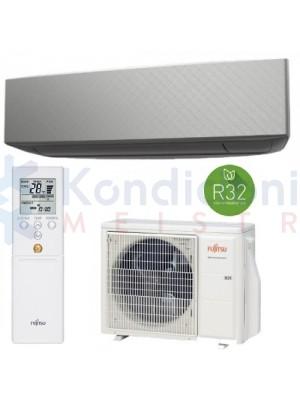 ASYG09KETAB / ASYG09KETA Fujitsu KETA 2.5/2.8 kW oro kondicionierius