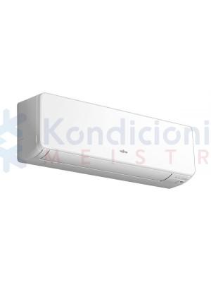ASYG12KGTB Fujitsu Multi Split oro kondicionierius 3.4/4.0 kW sieninis vidinis blokas
