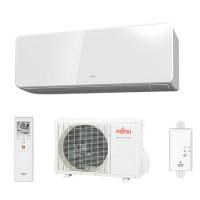 ASYG07KGTB / AOYG07KGCA Fujitsu 2.0/2.5 kW kondicionierius