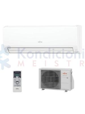 ASYG18KLCA / AOYG18KLTA Fujitsu 5.2/6.3 kW kondicionierius