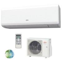 ASYG07KPCA / AOYG07KPCA Fujitsu 2.0/2.5 kW kondicionierius