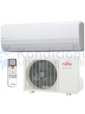 ASYG18LFCA / AOYG18LFCC FUJITSU 5.2/6.3 kW oro kondicionierius-šilumos siurblys