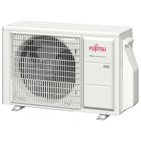 AOYG14KBTA2 FUJITSU Multi Split oro kondicionierius 4.0/4.4 kW išorinis blokas
