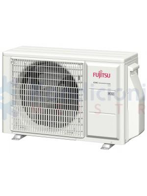 AOYG24KBTA3 FUJITSU Multi Split oro kondicionierius 6.8/8.0 kW išorinis blokas