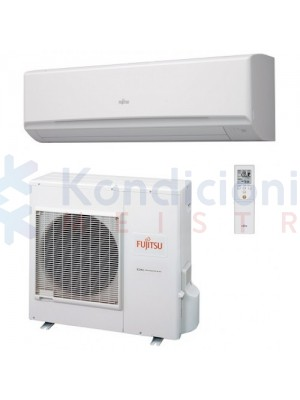 ASYG36LMTA / AOYG36LMTA Fujitsu 9.4/10.1 kW kondicionierius