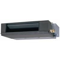 ARYG07LLTA FUJITSU Multi Split oro kondicionieriaus 2.0/2.4 kW ortakinis vidinis blokas