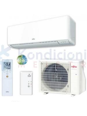 ASYG18KMTA / AOYG18KMTA Fujitsu 5.2/6.3 kW kondicionierius