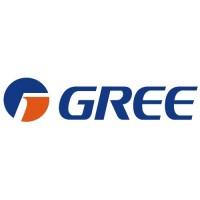 GREE šilumos siurbliai