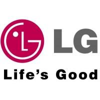 LG šilumos siurbliai