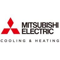 MITSUBISHI ELECTRIC šilumos siurbliai