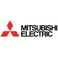 Mitsubishi Electric rekuperatoriai